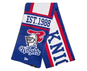 New Era NRL Jake Scarf - Newcastle Knights