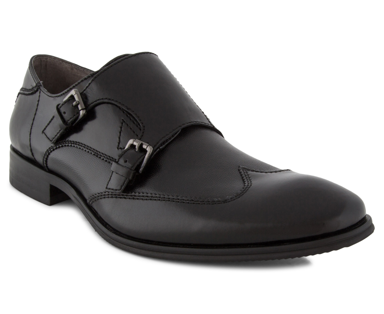 Julius Marlow Shoes Online
