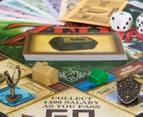 Legend of Zelda Monopoly Board Game 6