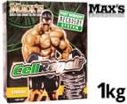 Max's Cell Repair Recovery Powder Banana 1kg 1