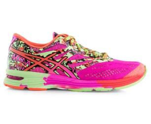 Sale Womens Asics Gel Noosa Tri 10 - E Sports Event 47747