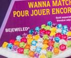 Bejeweled Blitz 3