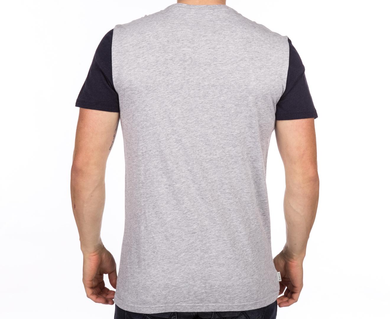 Elwood Clothing Online Australia