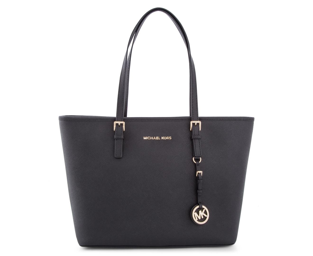 Billabong Travel Bags Online