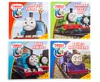 Thomas & Friends Story Time 10-Book Boxset 5