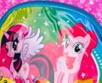 "My Little Pony 16"" Backpack - Multi 5"