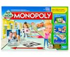 My Monopoly Board Game 1