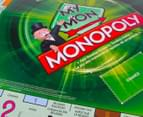 My Monopoly Board Game 3