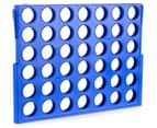 Connect 4 Game 2