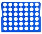 Connect 4 Game 5