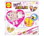ALEX BFF Jewelry Kit 2