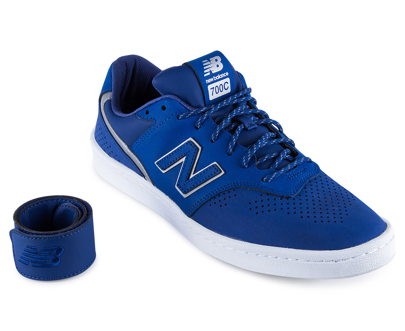new balance 2 for $89