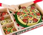 Melissa & Doug Pizza Party Set 5