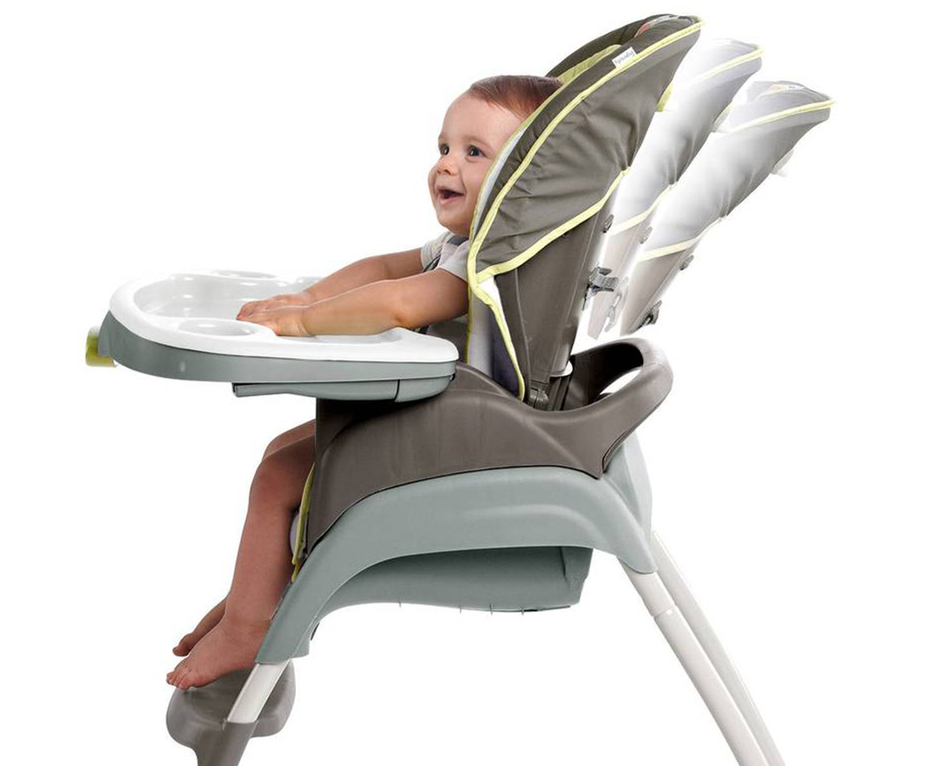 trio toys shop baby high ingenuity chair highchairs in