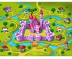 Personalised Kids' 100x75cm Playmat 5