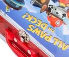 Paw Patrol 24-Piece Puzzle Tin 4