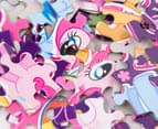 My Little Pony Carry & Go 3 Puzzle Pack 5