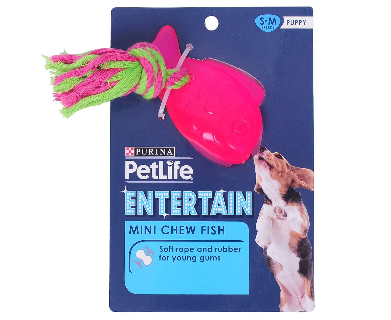 Dog Brain Toys Australia