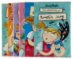 The Adventures Of Amelia Jane Book Box Set 3