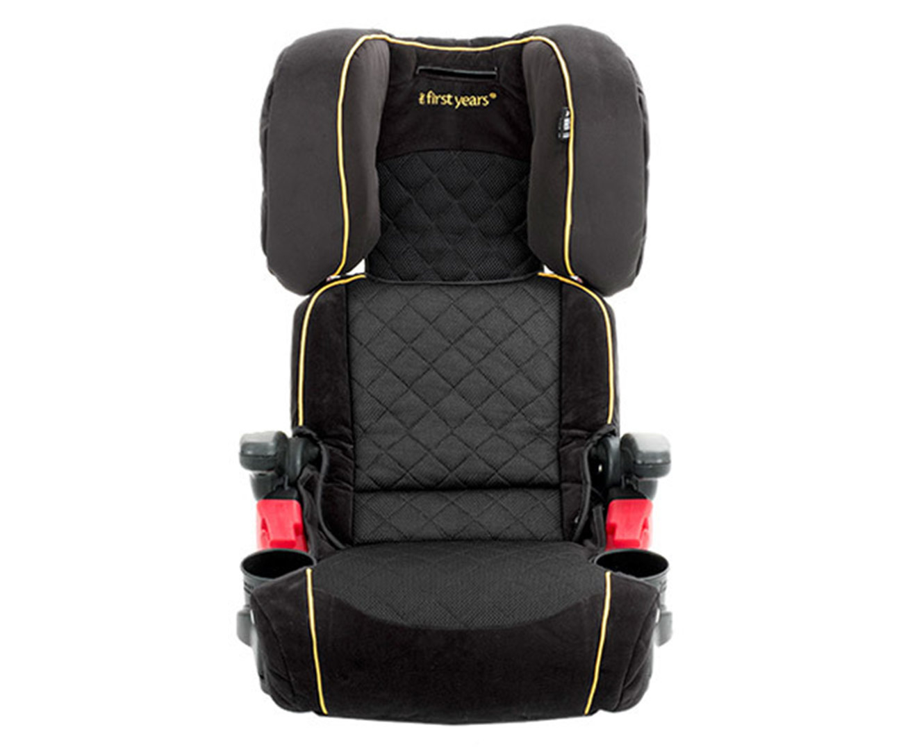 The First Years Adjustable Car Booster Seat Bumble Bee  : 55f0cd4938585633611202 from www.catch.com.au size 1320 x 1080 jpeg 204kB