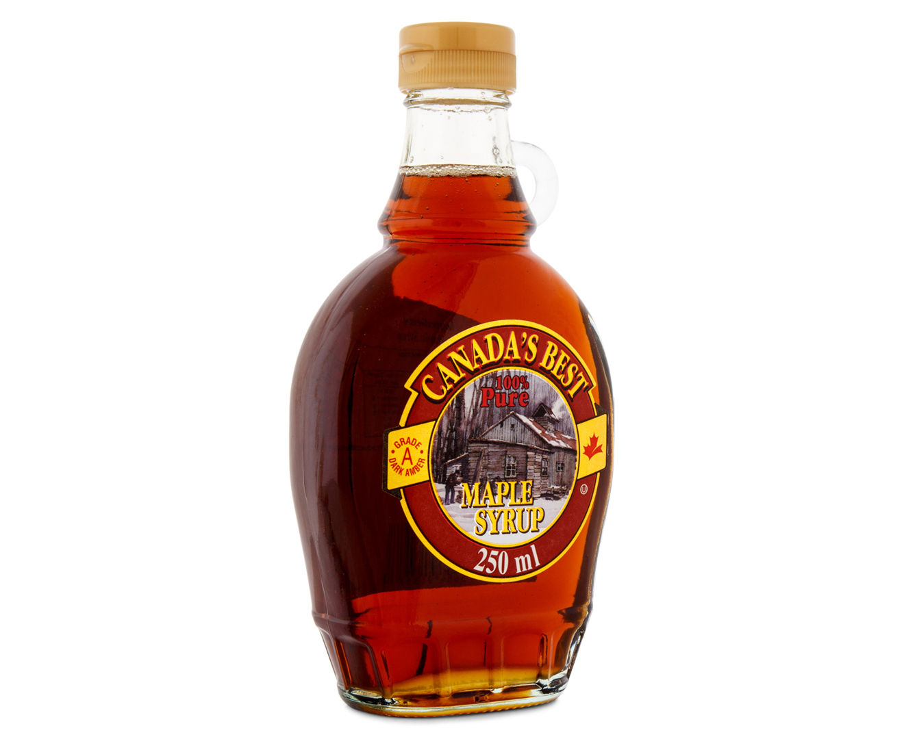 canadian maple syrup - HD1320×1080