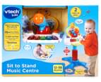 VTech Sit To Stand Music Centre 2