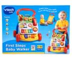 VTech First Steps Baby Walker 2