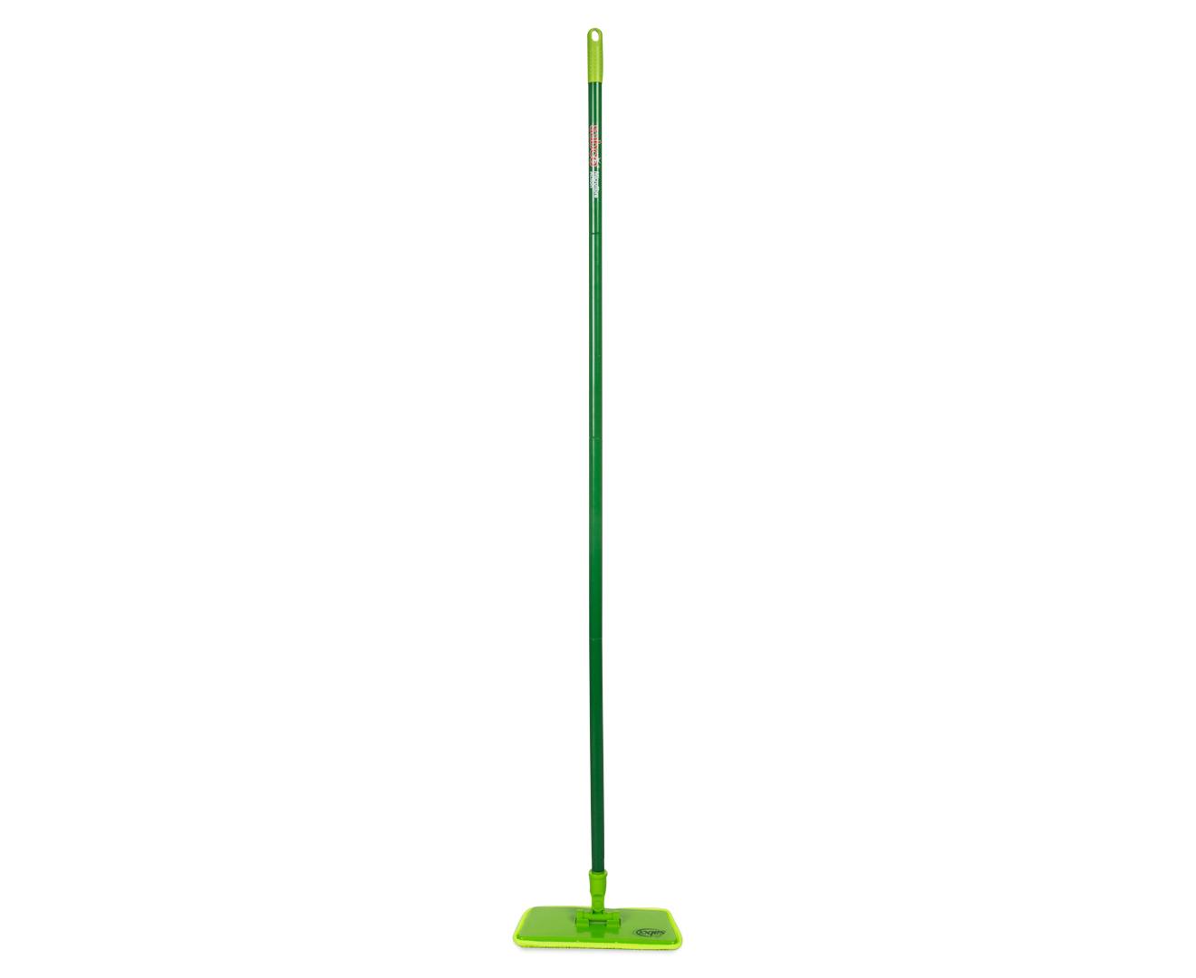 Sabco Hardwood Floor Kit Cleaning System Groceryrun Com Au