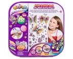 Geleez 3D Butterfly Activity Pack 6
