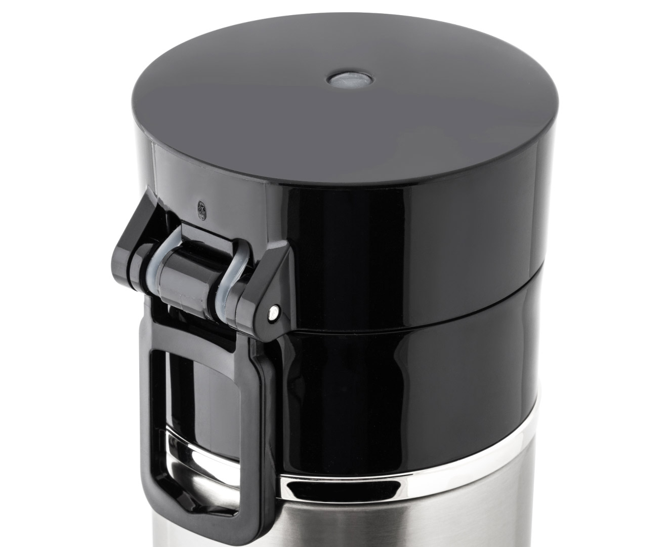 Thermos Sipp 530ml Stainless Steel Vacuum Insulated