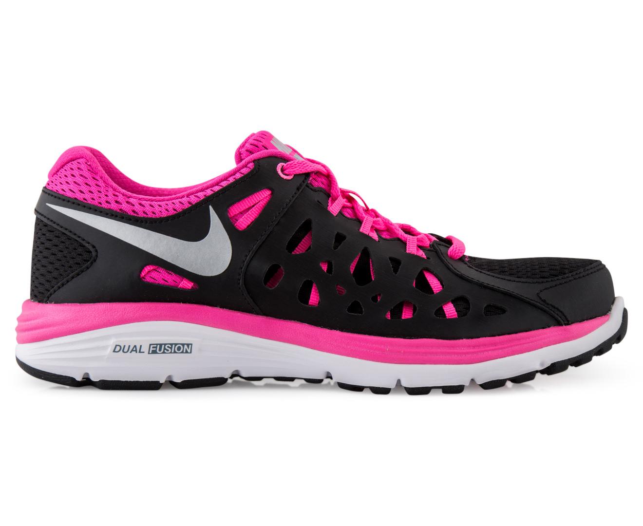 Nike Mujer Dunk Hi Skinny Print Sneaker zapatos  Gris/Violet 543242 005 Gris/Violet  5960d7