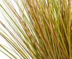 76cm Artificial Australian Dune Grass - Green 3
