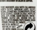 Matrix Total Results Blonde Shampoo & Conditioner Set 3