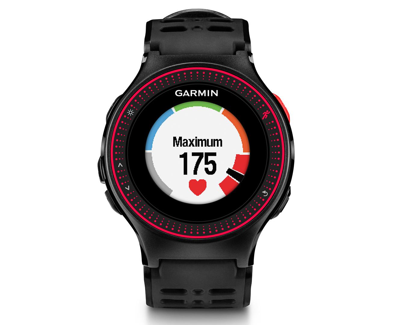 Watch with wrist hrm - Watch With Wrist Hrm 79