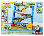 Thomas & Friends Take-N-Play Spills & Thrills On Sodor Play Set 1