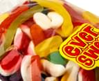 Eversweet Party Mix 1kg 3