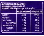 2 x Cadbury Freddo & Friends Gift Pack 248g 5
