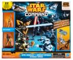 Star Wars Command Epic Assault Set 1