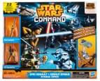 Star Wars Command Epic Assault Set 1