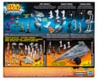 Star Wars Command Epic Assault Set 2