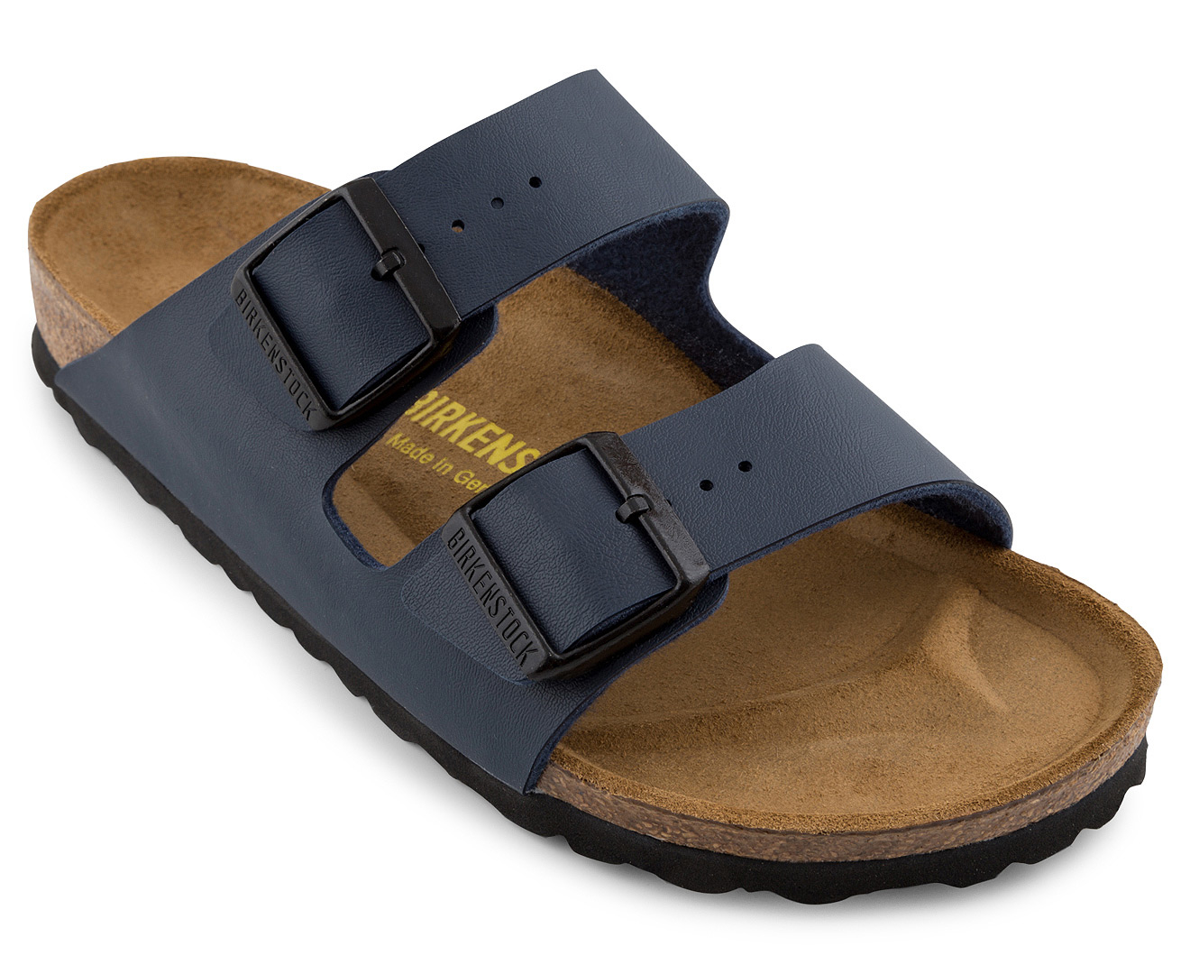 Best Selling Birkenstock