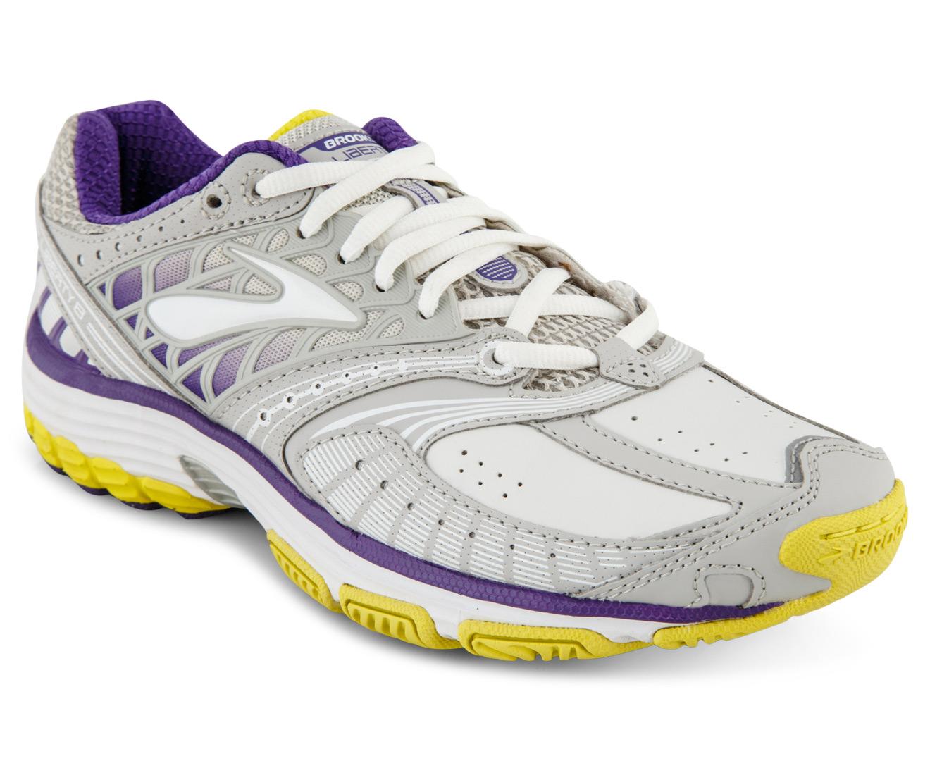 Running Shoe Warehouse Australia