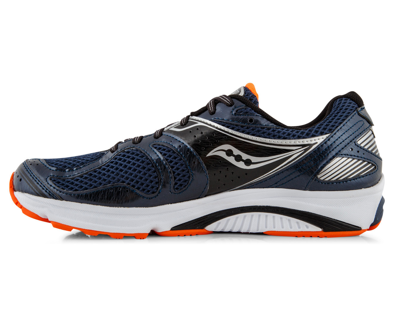 Saucony Men S Progrid Lancer  Running Shoe