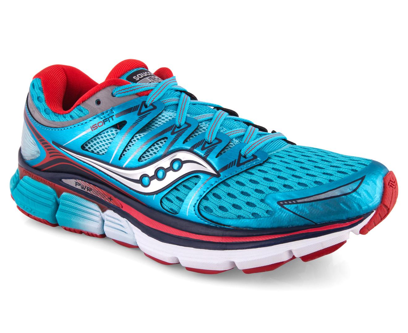 Budget Womens Running Shoes