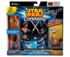 Star Wars Command Death Star Strike Playset 1