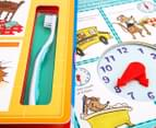 How To... Children's Book Collection 3-Pack 5