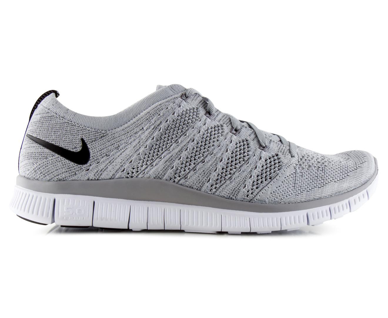 Nike Libre Avantage Santé Nsw