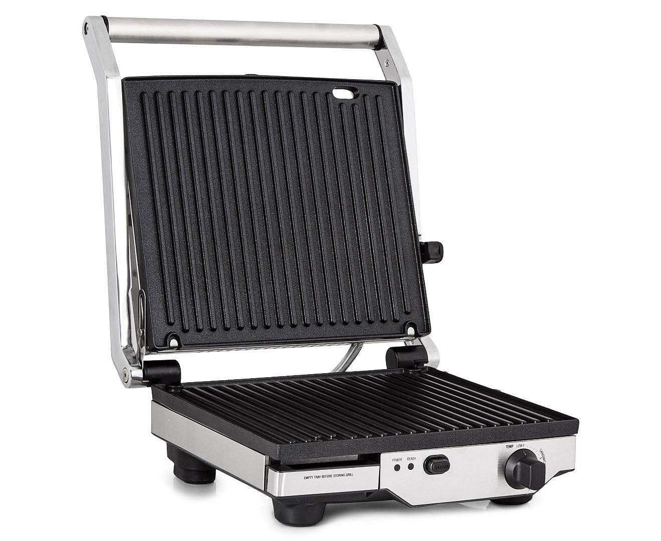 breville 2400w quick clean grill great daily deals at australia 39 s favourite superstore. Black Bedroom Furniture Sets. Home Design Ideas