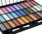 BYS 36 Vertical Colour Eyeshadow Palette - #01 Chameleon Of Colour 3