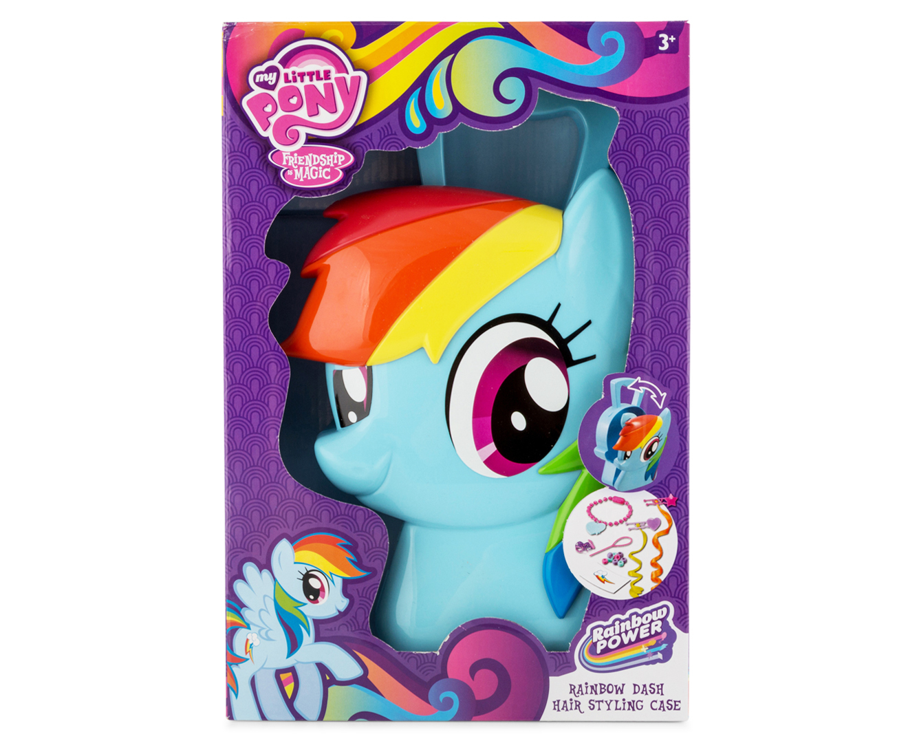 my pony hair styling my pony hair styling rainbow dash catch au 1080
